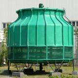 供应玻璃钢冷却塔的技术参数公开,玻璃钢风机参数