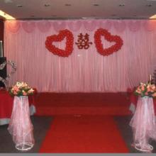 供应北京出租舞台舞台租赁各种地毯出租出售图片