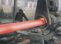 那里的轴承钢管规格最全202的图片