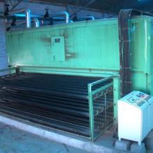 供应辊筒干燥机