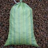 供应南海轻质陶粒