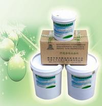 供应聚合物防水浆料价格   产品无毒、无害、无污染图片