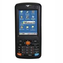 供应PDA