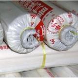 供应塑料薄膜批发商塑料薄膜