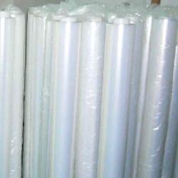 供應南京塑料制品價格塑料制品供應商