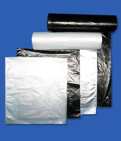 供应南京垃圾袋生产厂家,定做垃圾袋,垃圾的价格