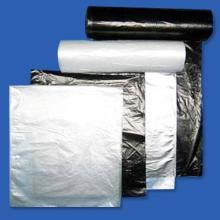 供应各种颜色小号垃圾袋,垃圾袋供应商,垃圾袋优惠报价,垃圾袋生产厂家