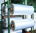供应高压防静电筒膜价格/高压防静电筒膜