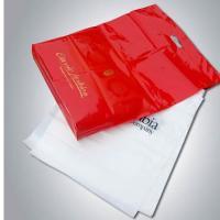 供应哪里能买到即好又便宜的塑料包装袋