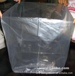 供应HDPE聚乙烯的立体袋价格