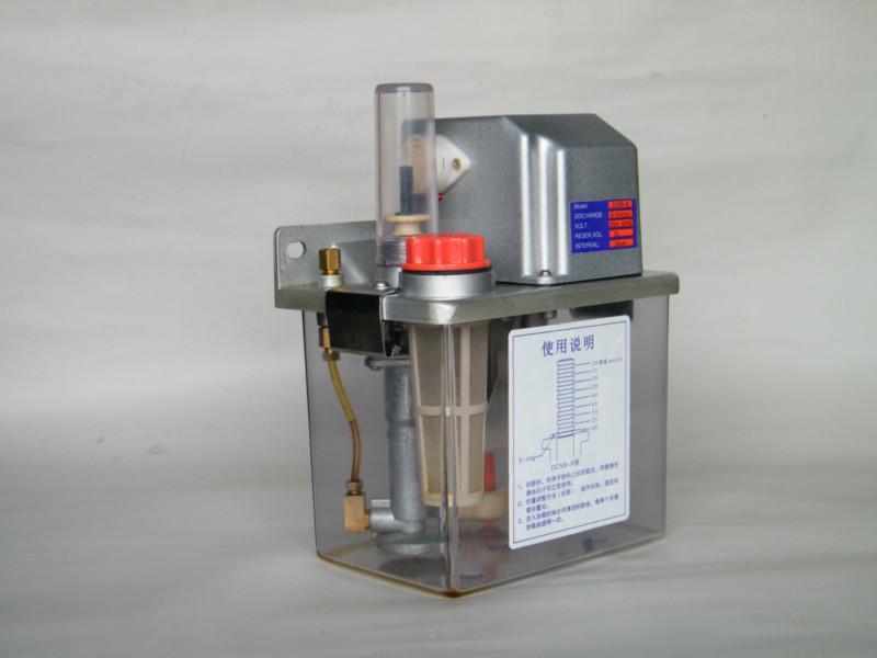 厂家供应 使用方便 2L 自动活塞泵