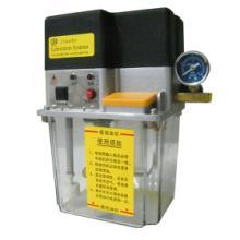 【厂家专业生产】数控机床润滑系统
