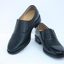 27,净化除臭鞋,抗菌净化鞋,功能保健鞋