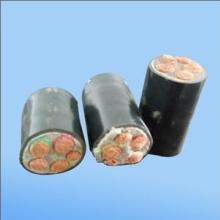 【图】福建电线电缆厂福州重型橡套电缆福建橡套软电缆批发
