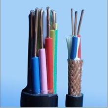 长乐输电线生产厂家输电线哪种好选择福建通宇电缆质量有保障批发