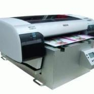 PVC印花机/产品加工成本低图片