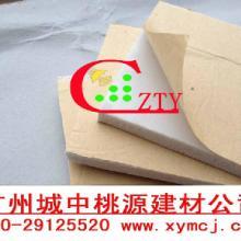 保温材料新疆保温材料保温材料批发保温材料厂家批发