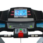 汇祥HX-0918电动跑步机图片