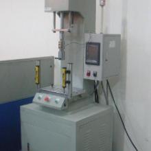供应小型液压冲床3T液压机10T液压机15T液压机20T液压机批发
