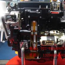 供应洋马发动机电脑板-控制器-控制板-洋马发动机预热塞-启动继电器