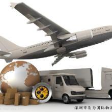 供应香港化工产品化工原料进口代理