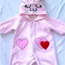 供应婴儿装/婴儿装进口/婴儿装进口代理