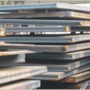 供应舞钢世博钢铁合金结构钢板最全