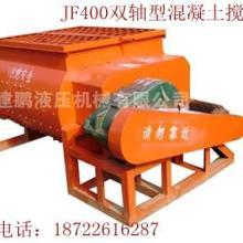 供应北海制砖机械配件/最先进的水泥砖机价格/搅拌机图片