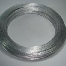 供应稀有金属钨丝批发