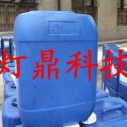 深圳五金机械不锈钢配件电解抛光图片