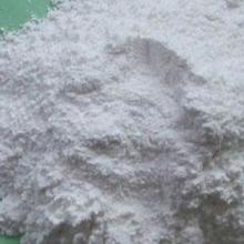 供应D-葡萄糖/D-葡萄糖生产厂家/D-葡萄糖价格/D-葡萄糖用途批发