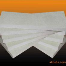 供应硅酸铝板供应厂家