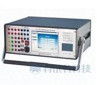供应电力试验检测设备