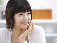 专柜2折批发 安安彩妆 安安护肤品 安安香水 安安化妆品系列