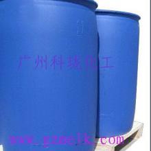 供应烷基糖苷APG0810癸基葡糖苷特殊金属清洗剂原料厂家