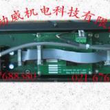 供应复盛空压机宏赛控制器2108100380 复盛空压机电脑板