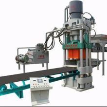 供应小型环保水泥砖机设备   专业的水泥砖机设备生产商