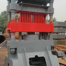 小型全自动水泥砖机,河南先进制砖机设备厂家