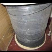 厂家直销 永鼎1芯皮线光缆 单多模可选快速连接头专用光缆