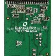 中兴GSM模块ME3000图片