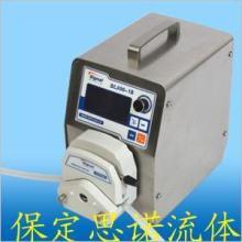 供应流量型蠕动泵BL300-1B