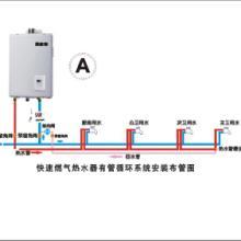 供应中央热水器供应商
