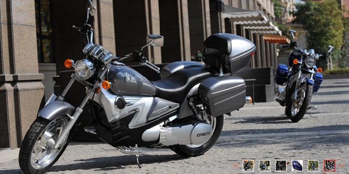 林木战豹摩托发动机-春风水冷摩托车v 铃木水冷摩托车 最好的水冷电脑机箱