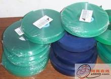 沈阳丝印机胶刮刮条 沈阳丝印机厂家 沈阳丝网印刷机设备 全自动丝印机供应商