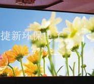 室内单双色各种型号LED电子显示屏图片