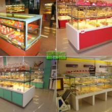 供应沈阳蛋糕柜价格/沈阳超市设备图片