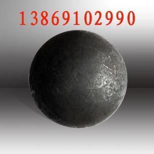 RCAB新型耐磨钢球图片