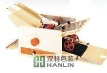 供应四川(成都)折纸机