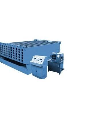 建材生产加工机械图片/建材生产加工机械样板图 (1)