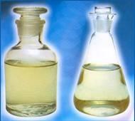 供应羟甲基甘氨酸钠 其价格,用途,成分及添加比例,厂家大量供应,图片